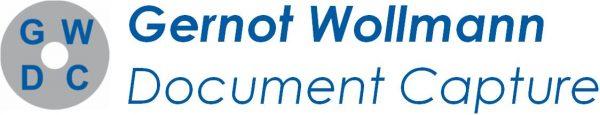 Logo GWDC